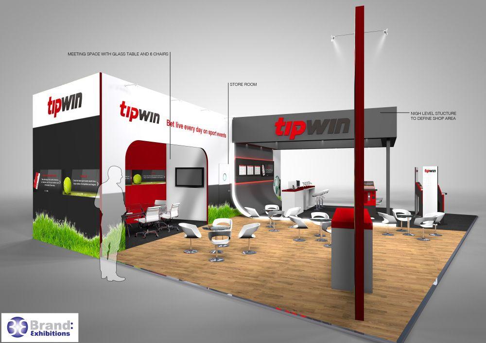 Tipwin Shop